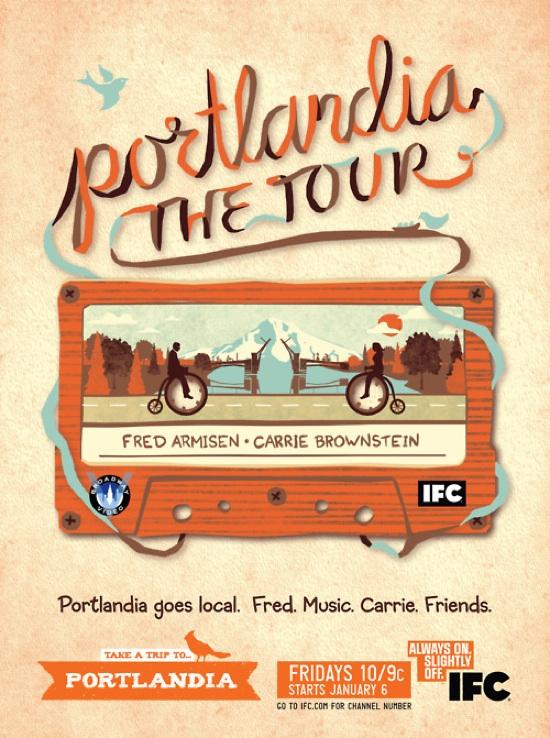 portlandia-tour