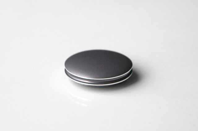 Misfit Shine wireless activity tracker