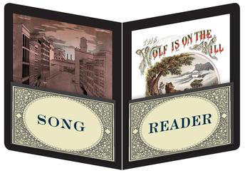 Song Reader