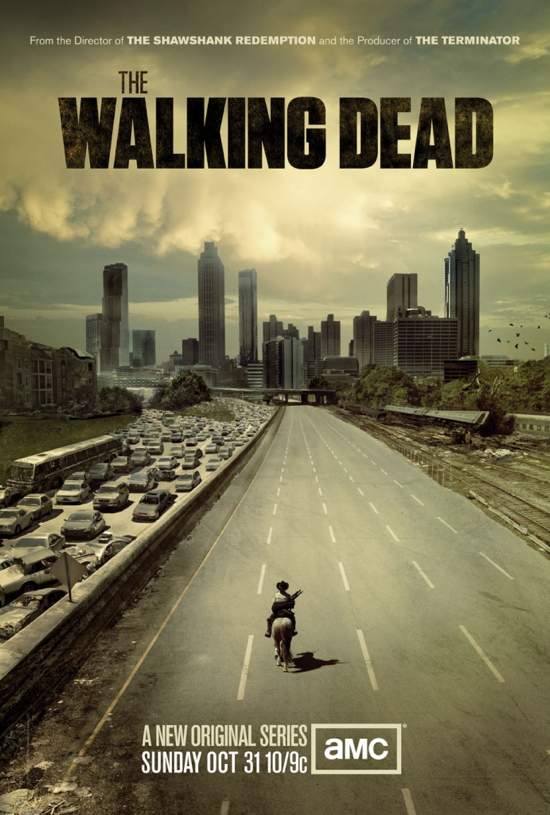 The Walking Dead 3.Sezon 13.Bölüm Hd izle