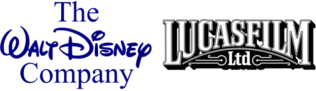 Disney Acquires Lucasfilm, Plans To Release Star Wars Episode 7 in 2015