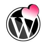 WordPress 5th Birthday Party