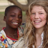 Elli und der kleine Esau