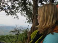 Schöne Aussicht (Malawi)