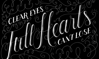 Clear Eyes_Full Hearts_Can't Lose