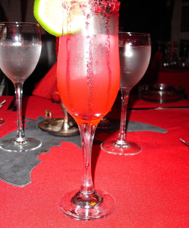 romania.club.kiss