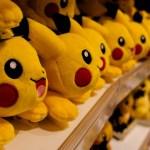 Pokémon GO va a ser genial – Laura Tejerina