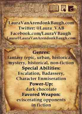 card---author-collector-card-1
