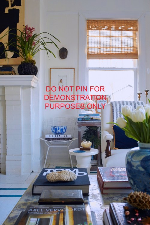 Medium Of Interior Living Room Color