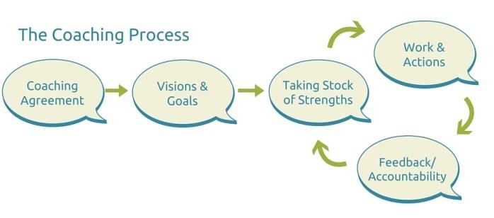 coachingprocessgraphic
