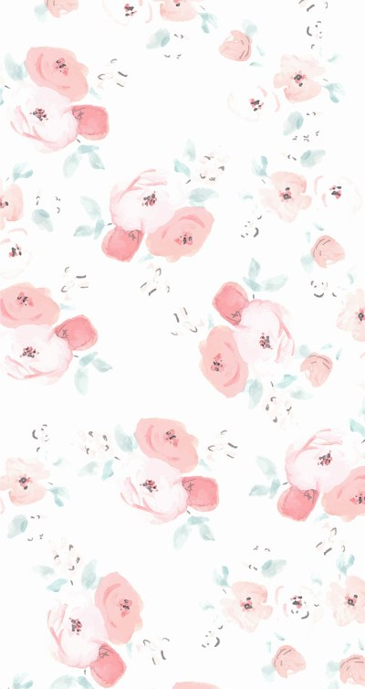 Inspired Idea: February Tech Wallpapers - Lauren Conrad