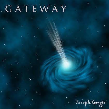 Gergis Cover Album
