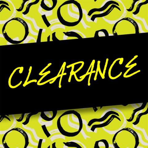 25_Clearance