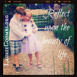 reflect upon the beauty of life, beauty of life, life, beautiful, jesus, god, christ, christian, christian forgiveness testimony, Philippians 4:8, true, honorable, just, pure, lovely, commendable, excellent, excellence, worth of praise, think about, think about these things, thinker, anatomy of a thought, thought, thinking, think, thought pattern, toxic thought patterns, thoughts are powerful, power of thought, influence of a thought, feelings, emotions, emotional state, behavior, decisions, thoughts affect actions, thoughts affect decisions, impact, think about ourselves, decisions, relationships worldview, thoughts truth, thoughts reflect truth, satan, folly, deception, weigh thoughts, God's word, god's truth, passively accepting truth, intentional thoughts, being intentional with, think about good things, paul, key to contentment, meditate on good, philippians 4:11-13, redemption, bad things, 2 corinthians 10:5