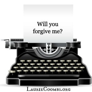 right wrongs, Forgive, Will you forgive me, forgiveness, christian forgiveness, biblical forgiveness, bible forgiveness, forgiveness jesus, forgiveness christianity, forgiveness god, murder, forgiving, forgiving the unforgivable, unforgiving heart, asking for forgiveness, grudges, reconciliation, reconcile, romans 12