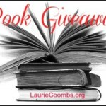 One Thousand Gifts Book Winner