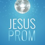 Jesus Prom Book Review