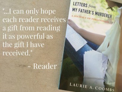 Reader Quote