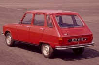 Renault-6-11.jpg?resize=204%2C135