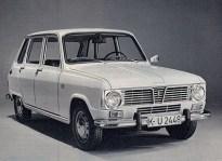 Renault-6-2.jpg?resize=205%2C149