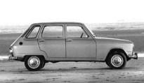 Renault-6-5.jpg?resize=205%2C119