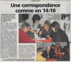211114JHM_AtelierEcritureCorrespondance