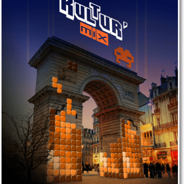 kultur_mix-Dijon_2015