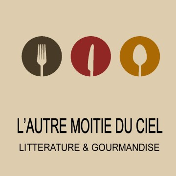menu amdc fond couleur - Copie