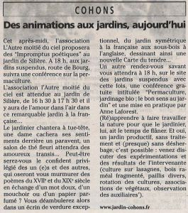 090717JHM_Sillières