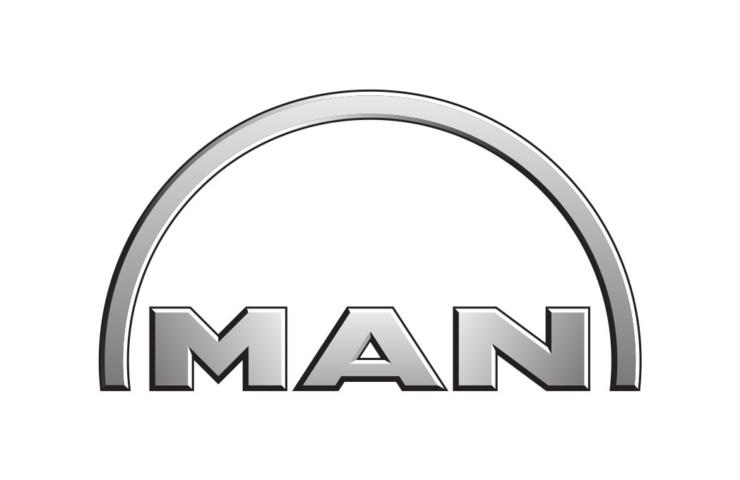 ManTruck logo