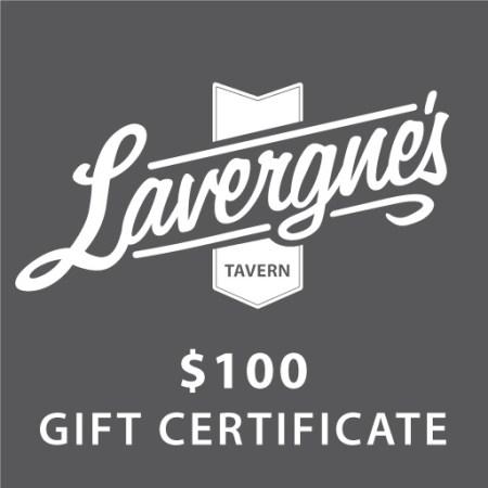 100-gift-card-lavergnes
