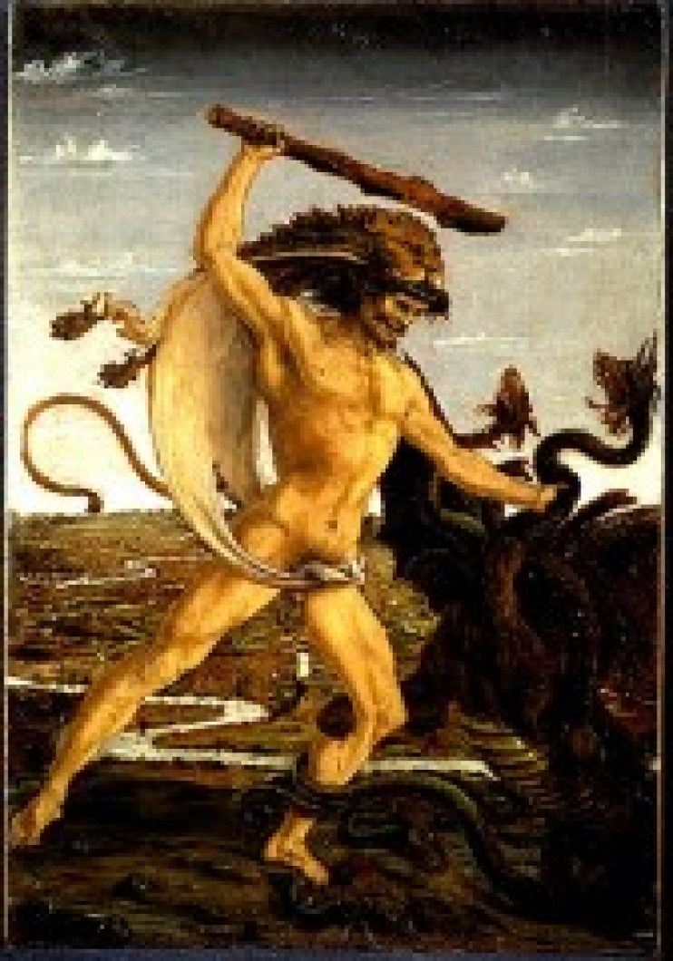 Ercole e Idra.jpg