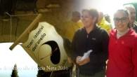 Domenica su due fronti per La Via di Mezzo! Mirko, Ale, Francy, Claudio, Tulio, Osvaldo, Antonio, Vale, alla Freccia Nera ad Alzano, e Donato Gianpiero* […]