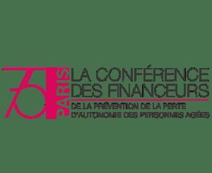 Label conférence des financeurs