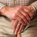 hands-981400_1920 - Fonctionnement