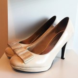 go-west-chaussures-2