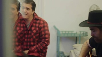 LaVitrola.cl: Verdaderos Cabrera – Condenada