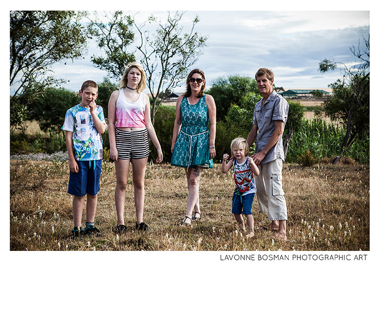 family photo packages, franschoek