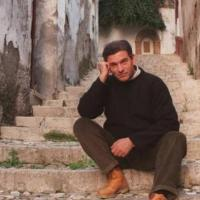 """Carlos Cano: """"Hace 500 años que perdí mi lengua"""""""