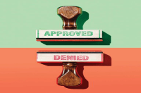 approved-denied