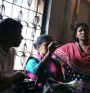 VIDEO: Sramik Awaaz: Workers Voices Documentary Short