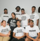 The Juvenile Justice System is Failing, but Youth Have the Answers