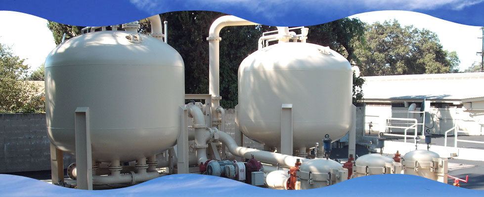Ion-Exchange-Perchlorate-Treatment-System