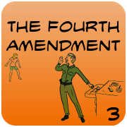 Intro to the Fourth Amendment