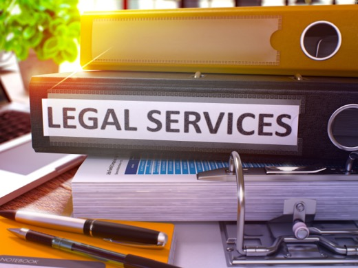 personal injury attorney in Lugoff