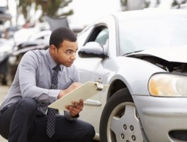 car crash lawyer in Columbia SC