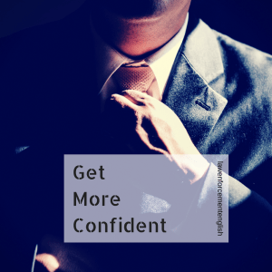 Get More Confident in Your Police Work