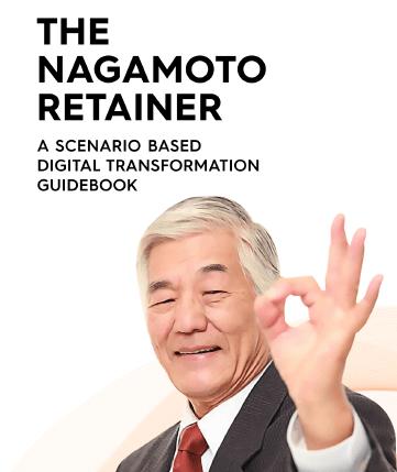 nagamoto cover snipe