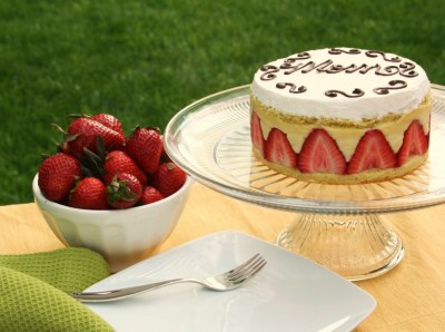 genoise definition