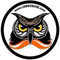 LAWSTACHE